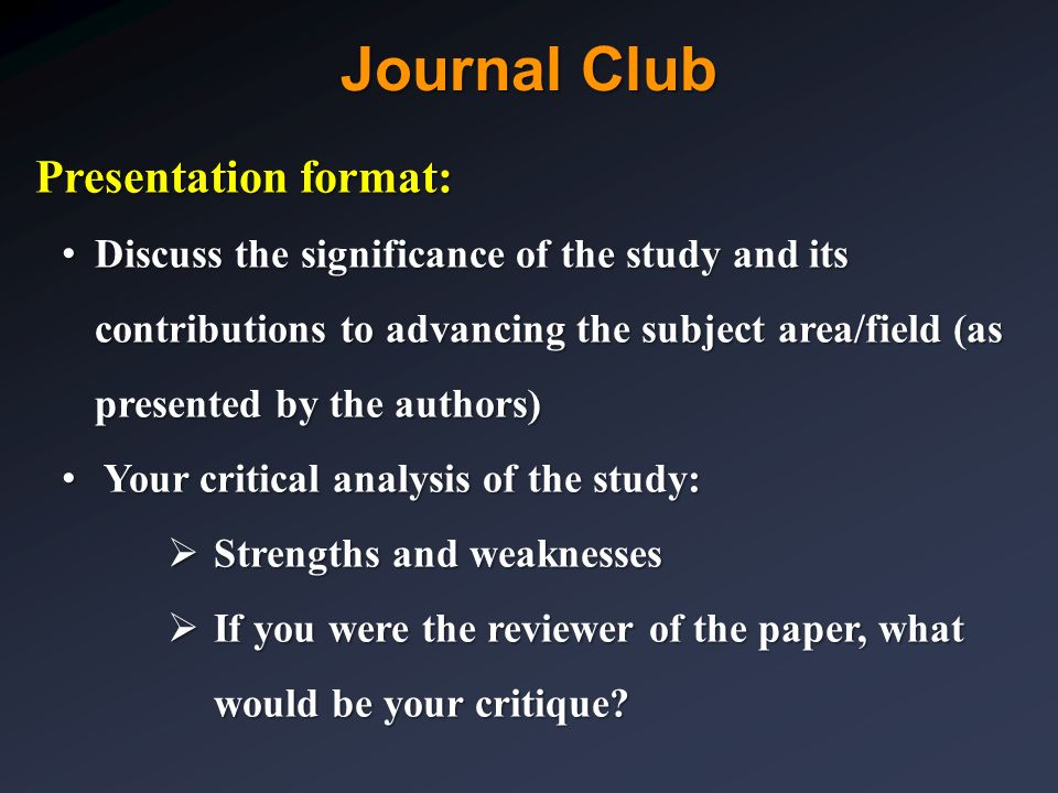principals of biomedical research - ppt video online download, Powerpoint templates
