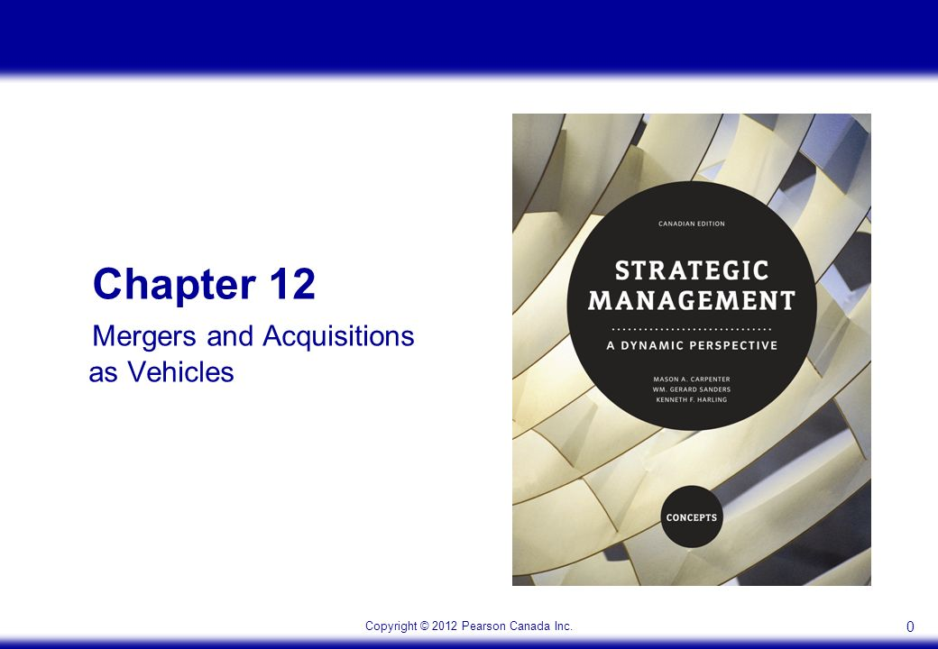 introduction to mergers This toolkit is designed to assist organisations considering, negotiating and implementing a merger the toolkit draws on our understanding of the nfp sector and current best practice, along with lessons from organisations that have recently conducted a merger.