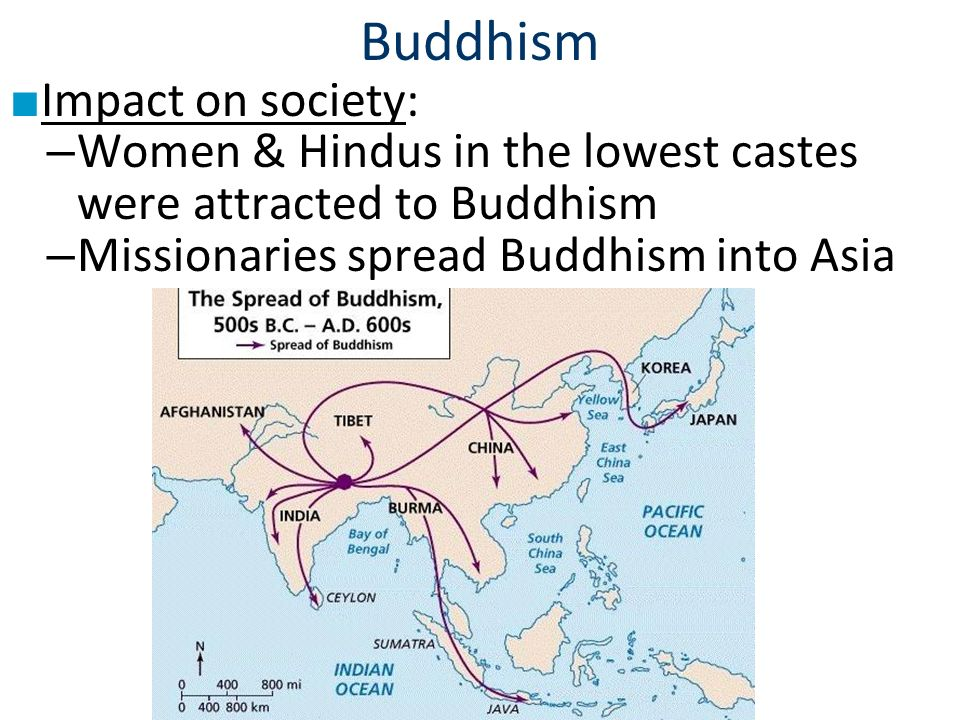 a comparison of buddhism and hinduism in asian religions Since the arrival of christian missionaries in the east in the 13th century followed by the arrival of buddhism a comparison of buddhism and hinduism in asian.