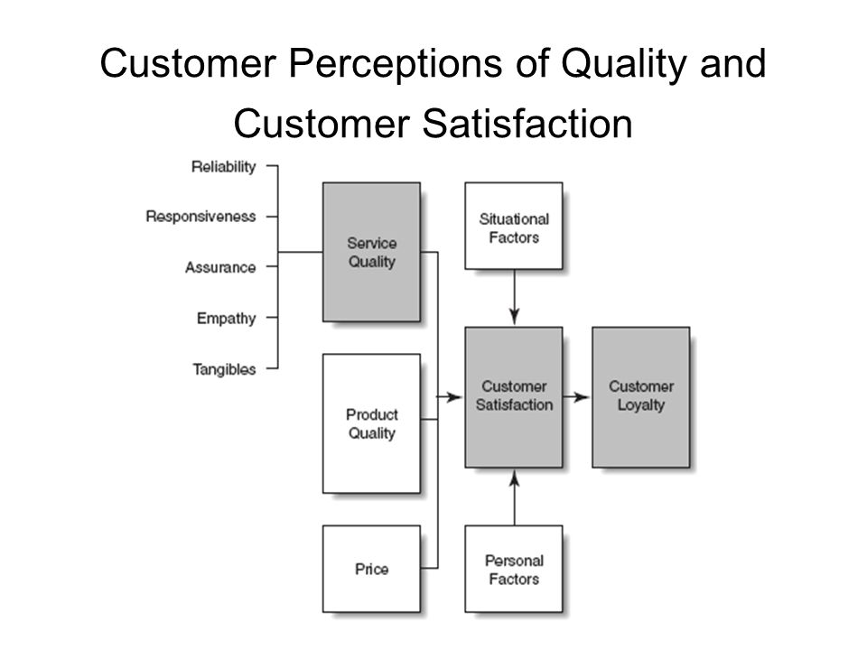 modelling customer satisfaction for business services essay Admission essay services case study 3: zappos: delivering customer satisfaction mathematical modeling of the treatment of the human immunodeficiency virus.