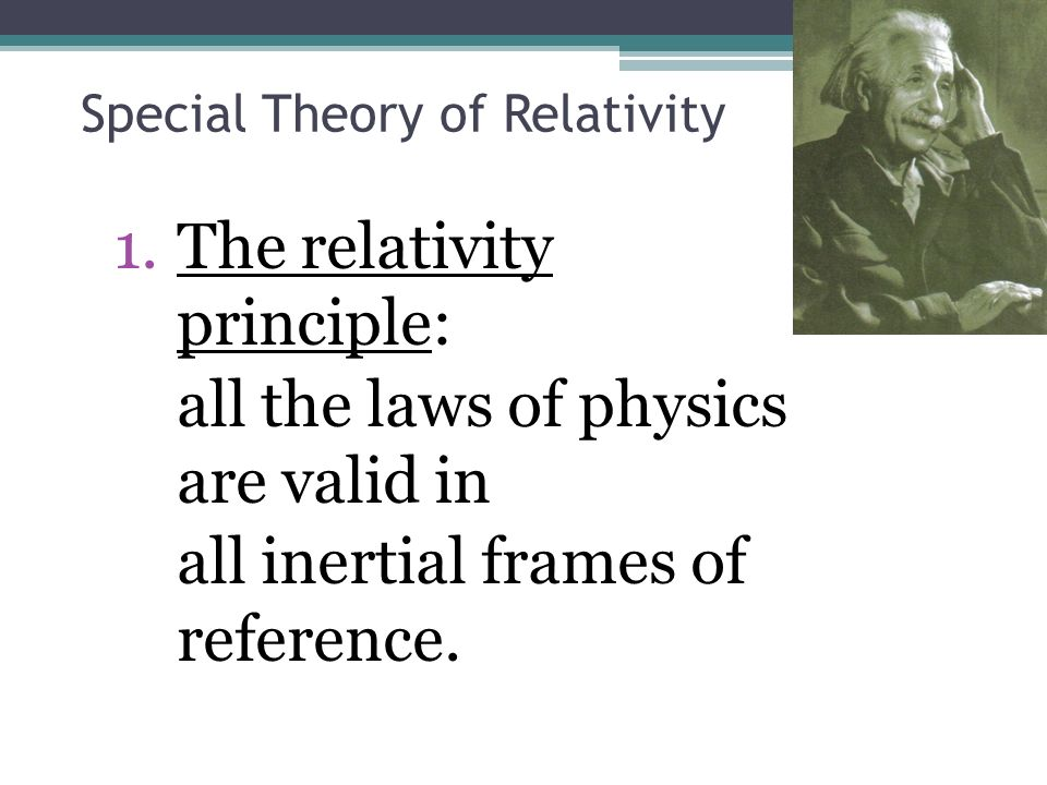 Amazing What Is Frame Of Reference Physics Photos - Frames Ideas ...