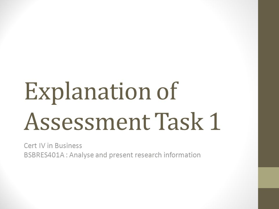 assessment task 1 2 Nys common core mathematics curriculum -module assessment task • 1mid 2.