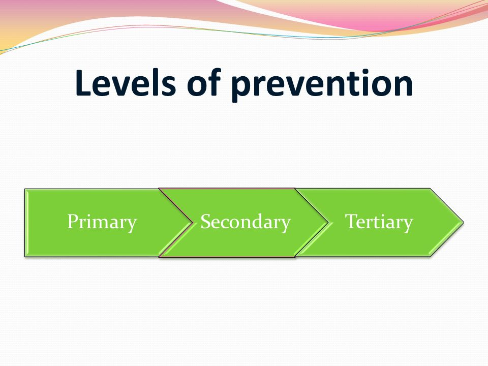 primary secondary and tertiary levels of Learn about primary economic activity, plus the other four sectors of the economy: secondary, tertiary, quaternary, and quinary.