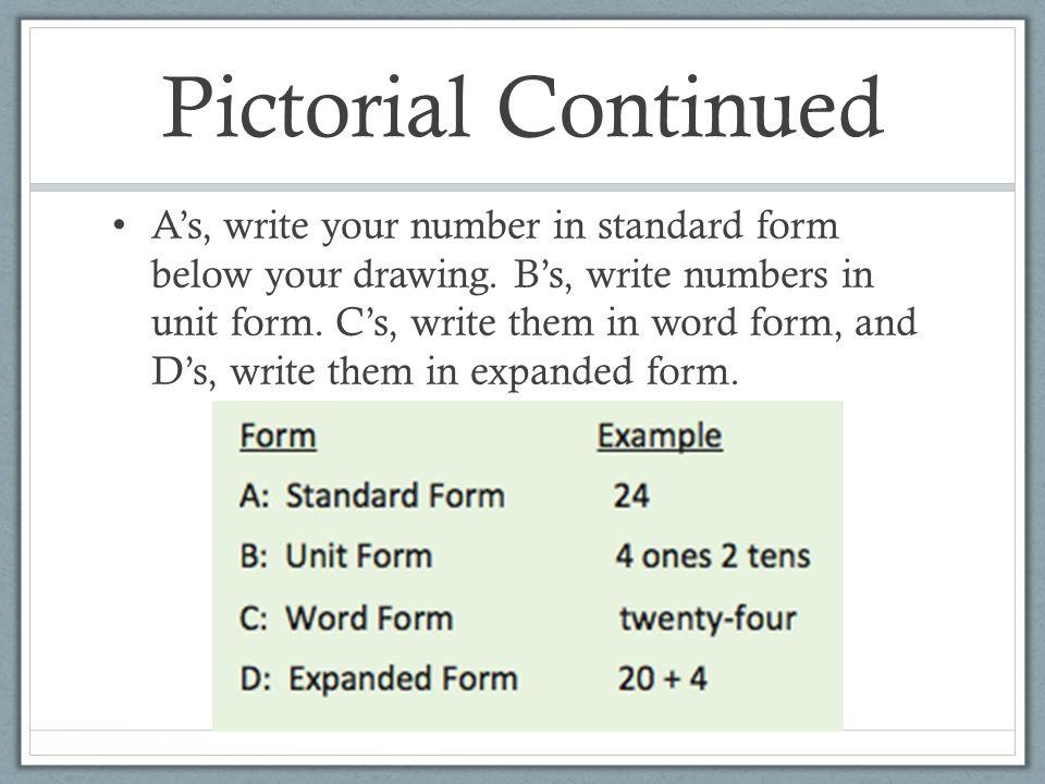 Module 3 Lesson 17& ppt download