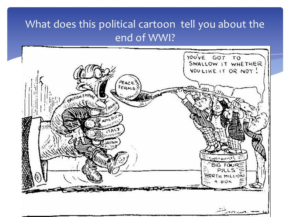 the effects of wwi on political What was the political impact of the war the outbreak of war in august 1914 led to a wave of patriotism and anti-german feeling and all-party support for.