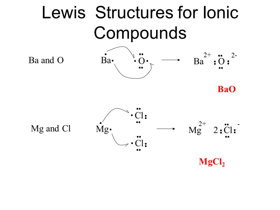 C2f4 Lewis Structures For Ionic Compounds Thepixinfo