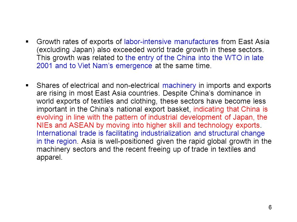 rapid economic growth in east asia essay India's claim to the world's fastest economic growth even remains  study on east  asian economic development to understand how the economies were able to  achieve rapid growth  topics blogs diplomacy economy environment  features interviews magazine photo essays podcasts politics.
