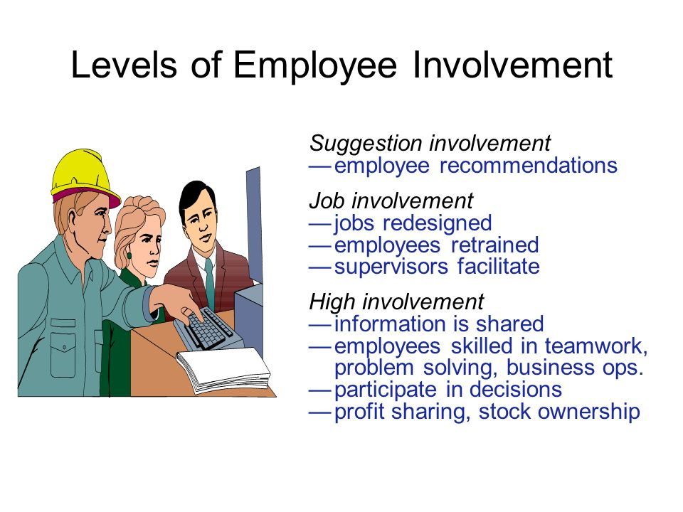 employees role in service delivery pdf