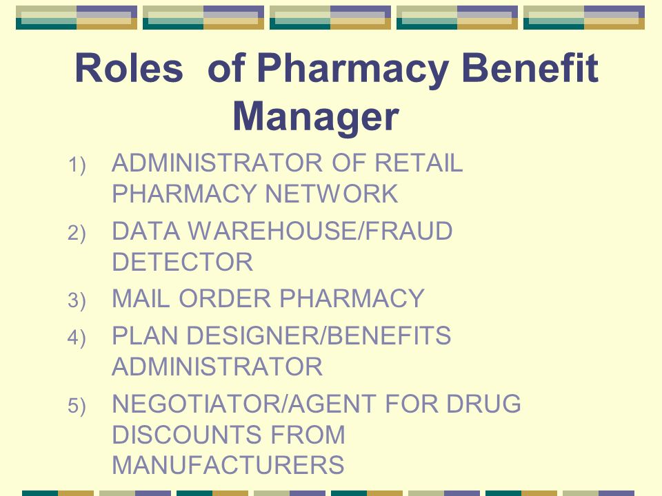 Duties of Store Managers In the office, store managers plan, monitor and maximize retail budgets and product inventory, purchasing and sales. They may work closely with regional managers and store owners to coordinate and determine the most cost-effective marketing and hiring strategies, and align their particular franchise with a retailer's parent business philosophy.
