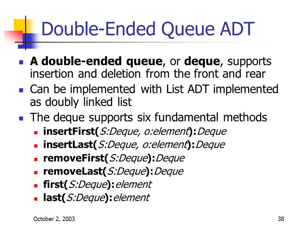 C program to delete a node from doubly linked list