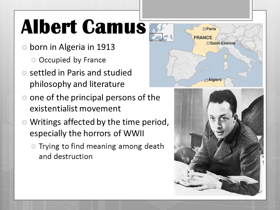 essay about Dr Rieux- main character in the novel The plague by Camus
