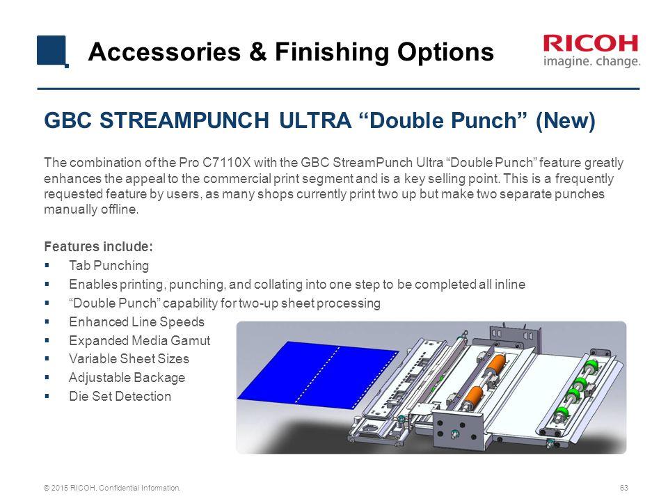ricoh pro c7100x series preliminary sales launch