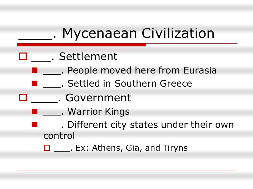 comparing and contrasting the minoan and mycenaean civilizations And find homework help for other flowering of minoan civilization questions at  enotes  the minoans were a cultural model for the mycenaeans mycenae was .
