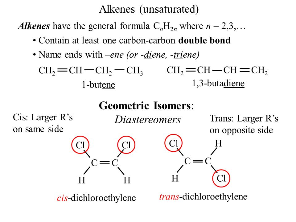 geometric isomers butenedioic acid Worked example: draw and name the geometric isomers of butenedioic acidform is on the left and the trans documents similar to chapter 13 - stereo isomerism.