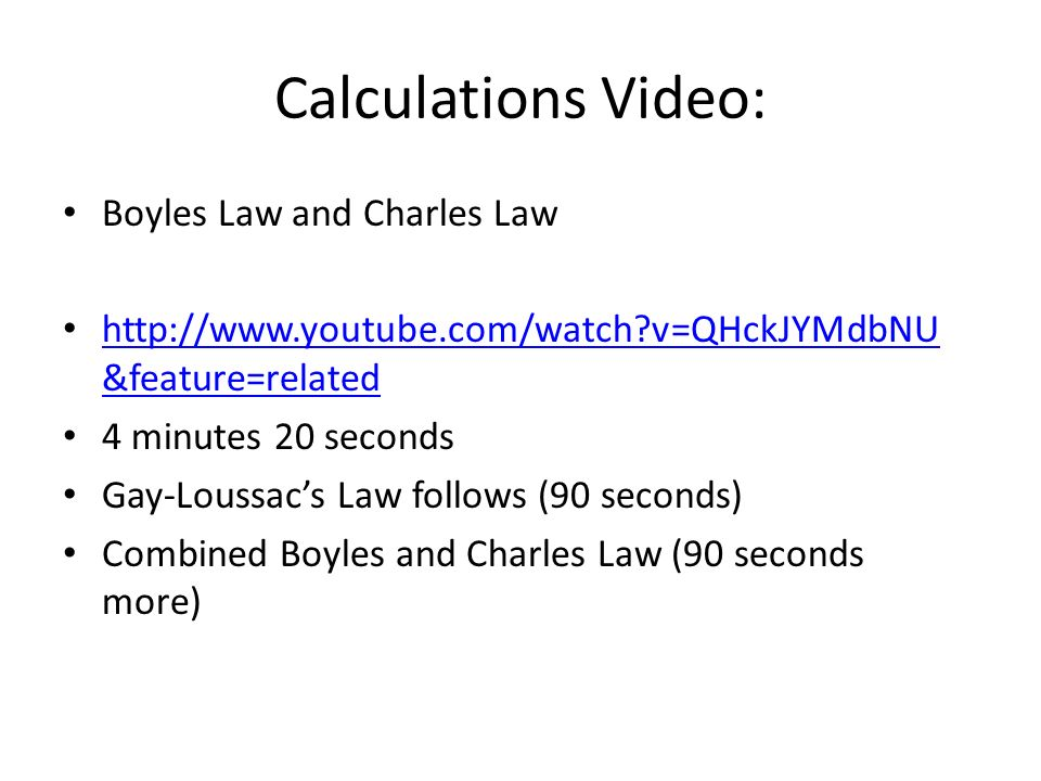 Boyles law worksheet with answers pdf