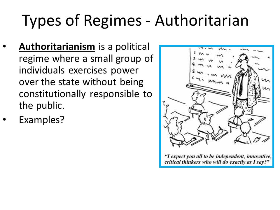 Elections political parties and civil society in authoritarian regimes essay