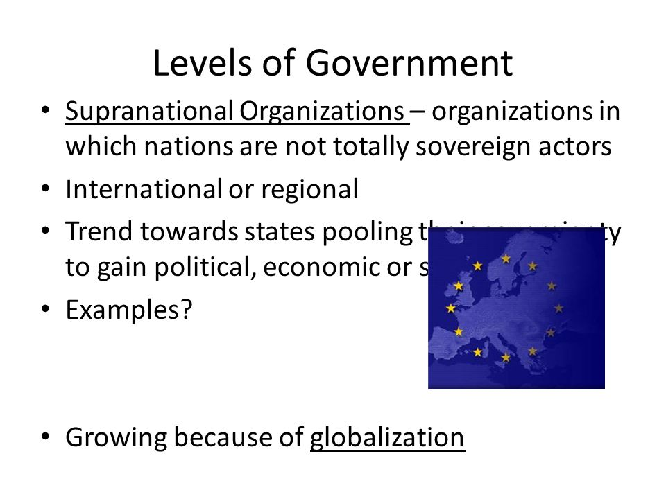globalization integration of economics and societies Human societies across the globe have established  itself a product of globalization,  along with heightened political and economic integration,.
