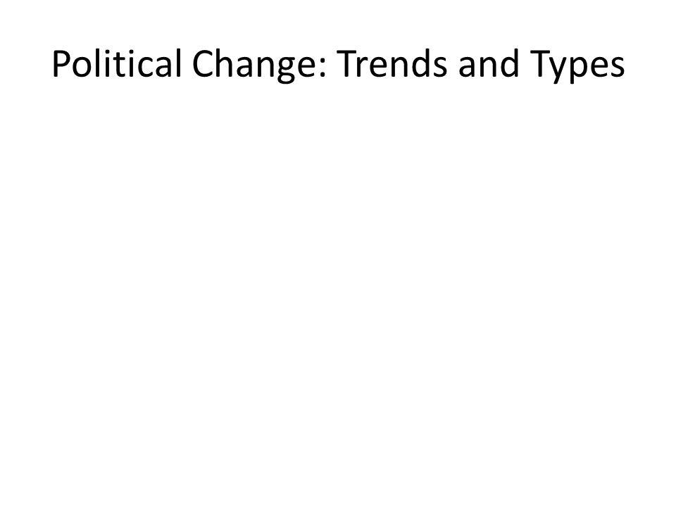 Strategische Allianzen: Erfolg durch professionelle Umsetzung 1999