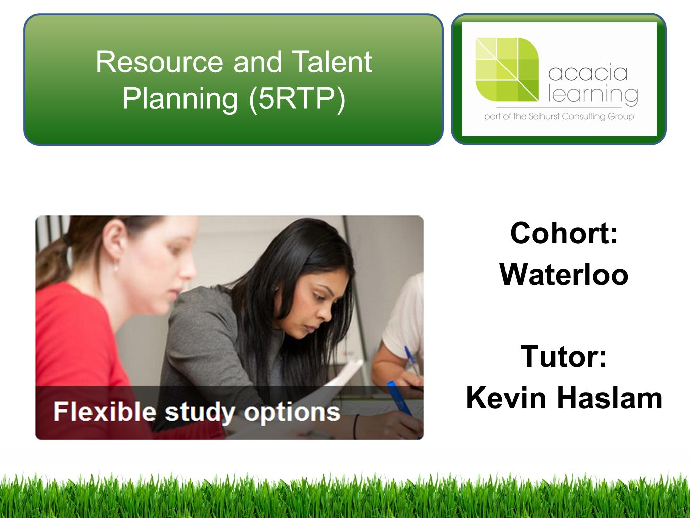 resourcing and talent planning Read this essay on resourcing and talent planning come browse our large digital warehouse of free sample essays get the knowledge you need in order to pass your classes and more.
