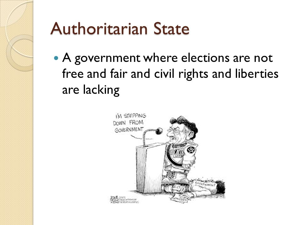 ap nsl government civil rights and Ap® united states government and politics 2015 scoring  civil  liberties protect individuals from government actions part (b): 1 point one point.