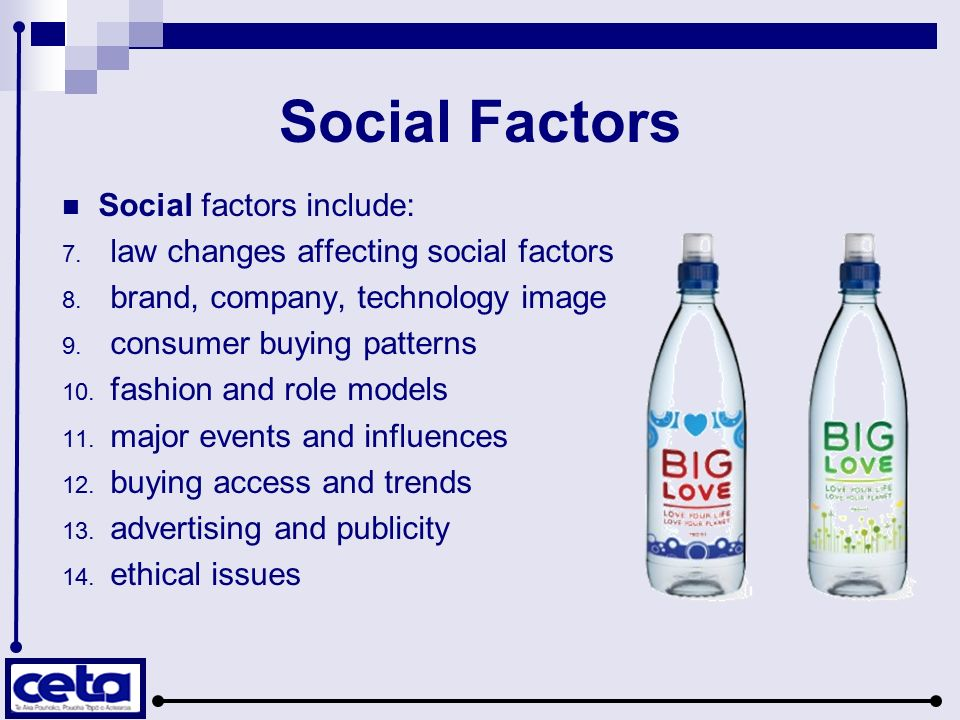 social and cultural factors in banking A study of social and ethical issues in banking industry dr ka goyal 1 and vijay joshi 2 1 convener & head, department of management studies, bnpg college, udaipur.