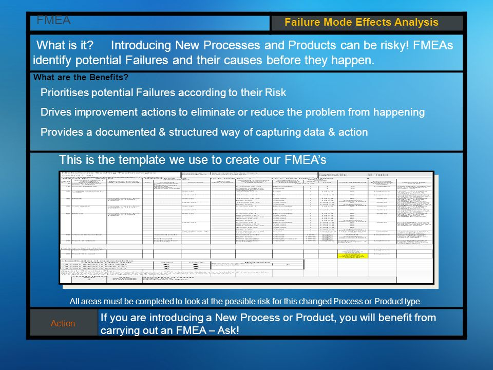 an introduction to failure mode and effects analysis fmea