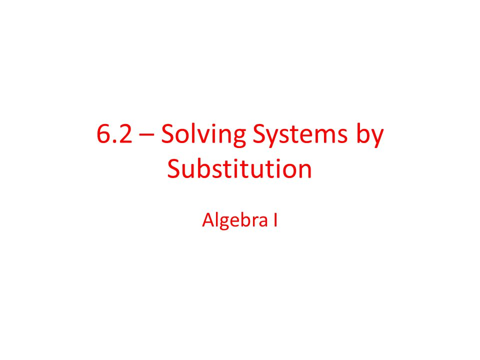 hw solution chapter 1 2 3 Acc 206 week 1 homework chapter 10 $1800 buy now acc 206 week 10 homework chapter 19 $1500 buy now  acc 290 final exam solution 30 mcqs $2000 buy now acc 290 week 3 complete work $1000 buy now  course home work is among the most reputed online home work tutorials service providers in the world, who have always been duly.