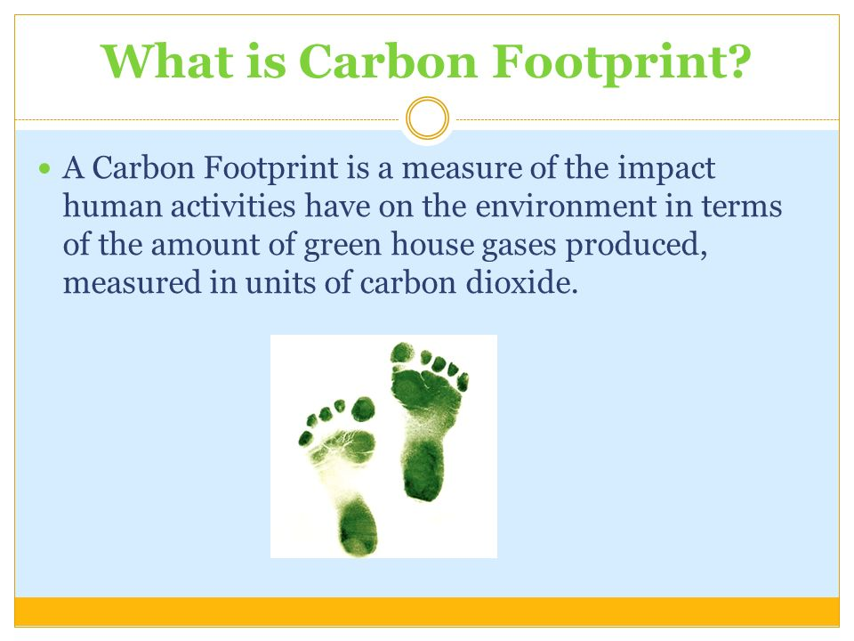 carbon footprint reduction a strategy to Title: reduce scotland's carbon footprint description: reduce scotland's carbon  footprint file: carbon footprint.