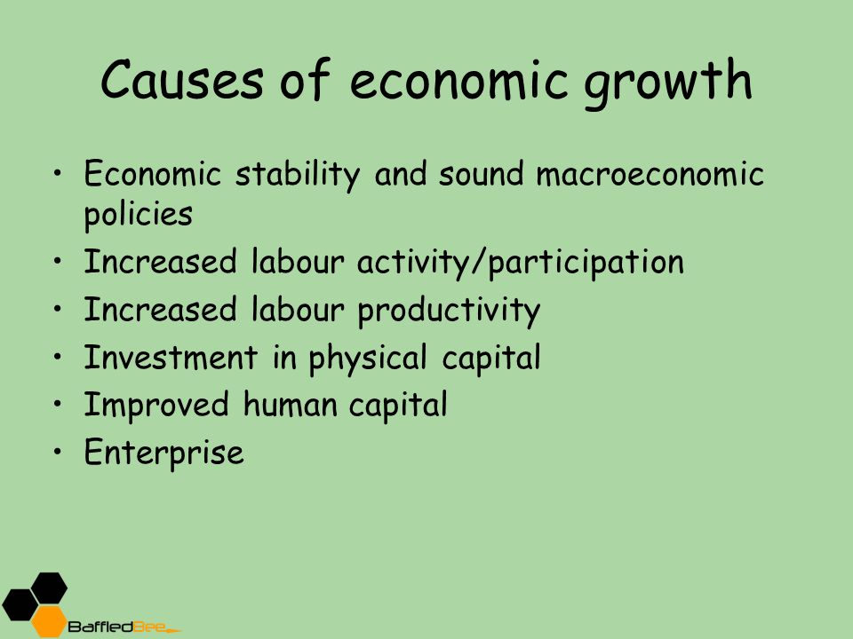 What are the advantages and disadvantages of Gross Domestic Product?