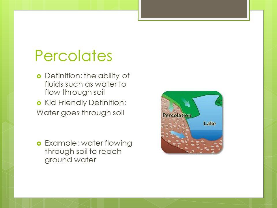 Humus Soil Definition For Kids   www.pixshark.com - Images ...