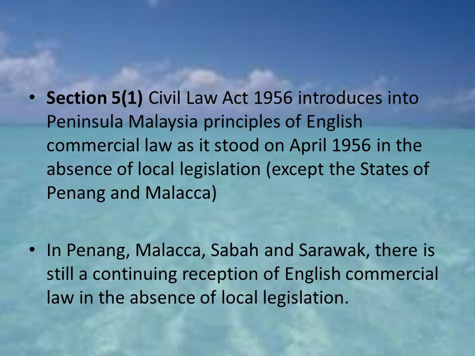 status of english in malaysia This paper attempts to explain the status of english in malaysia and the constructivism learning theory which is of interest to the researcher for educational research and practice.