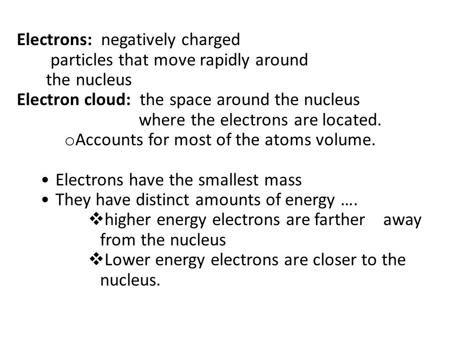 if an atom is charged how to find neutrons