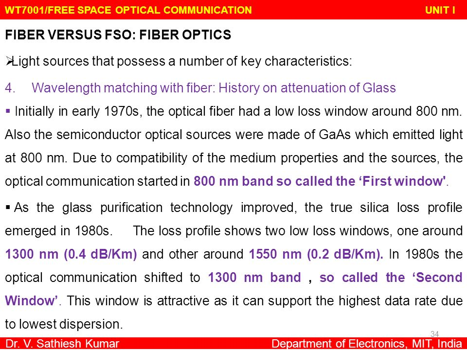 glass vs optic fiber