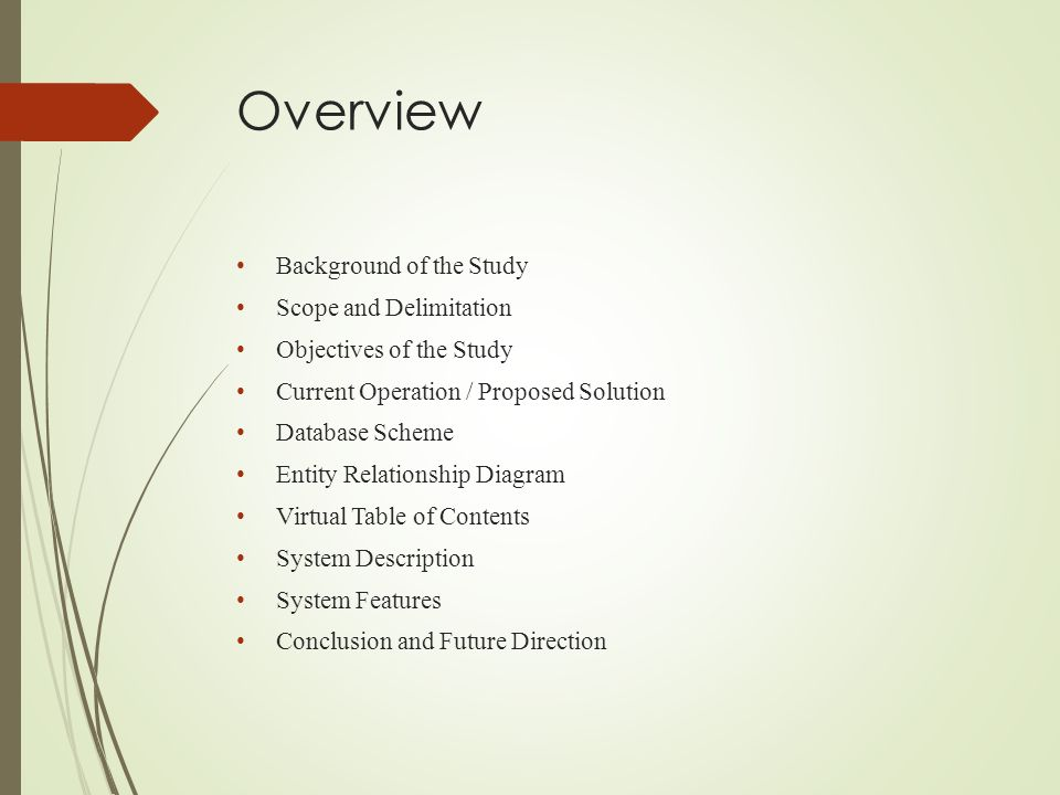 background of study lending system  computerized lending system chapter i the problem and its setting introduction as the world moves a  chapter 1 introduction background of the study .