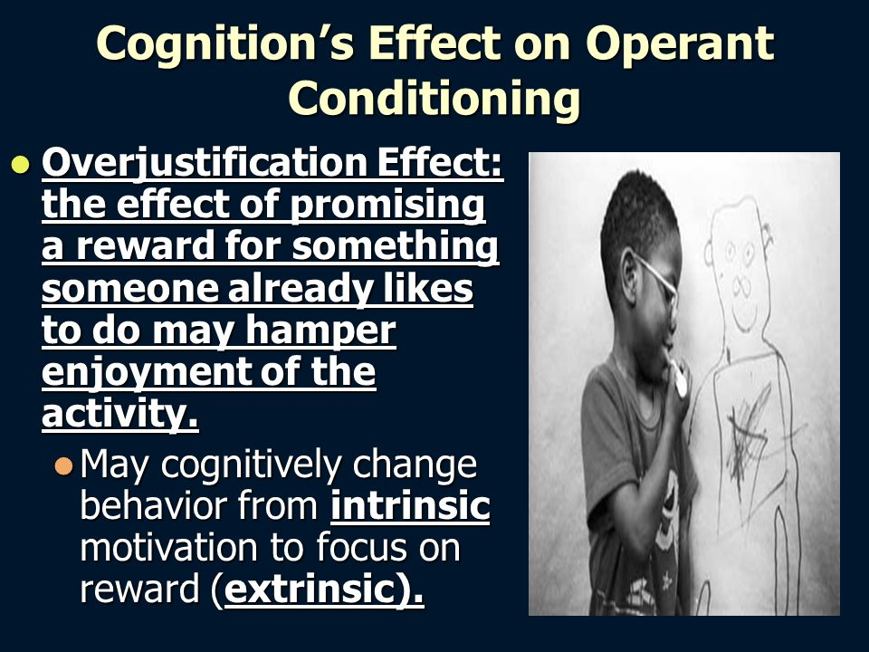 classical conditioning operant conditioning and observational Concept theories of learning: behavioral perspective classical conditioning  operant conditioning cognitive perspective observational.