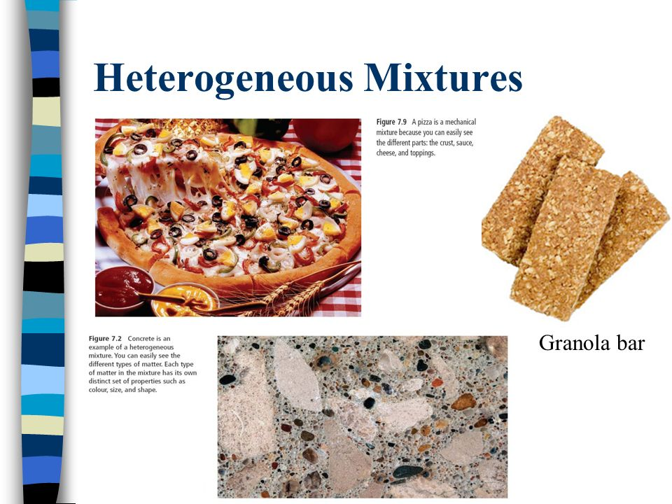 Example Of Heterogeneous | www.pixshark.com - Images ...