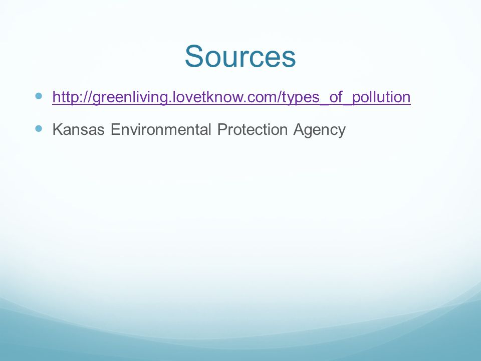 Grace long jenee vickers ppt download for Greenliving com