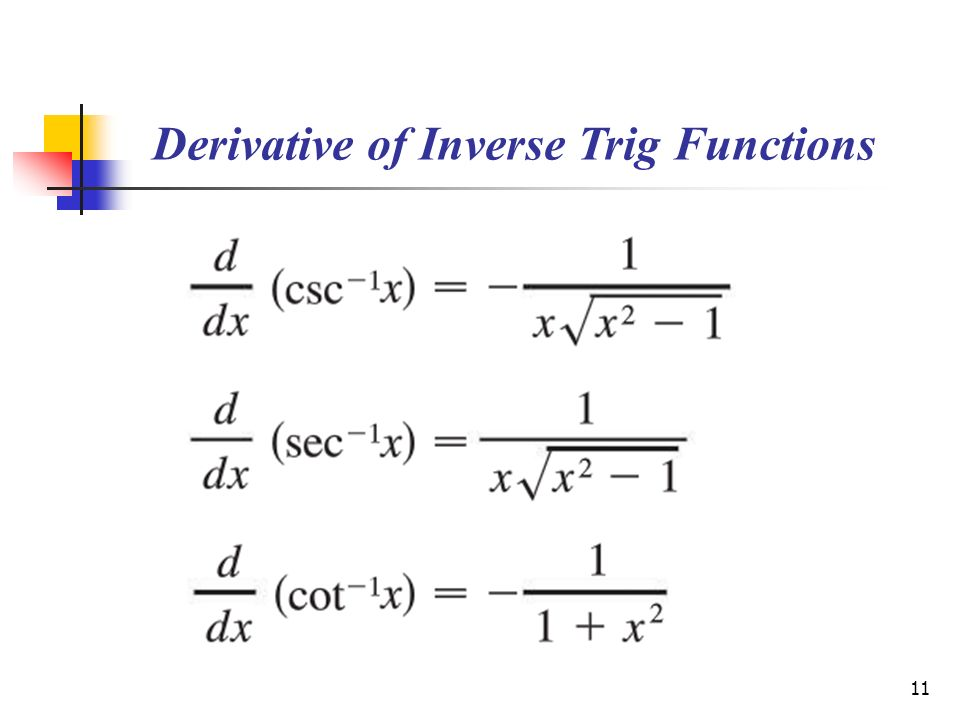 3.5 – Implicit Differentiation - ppt download