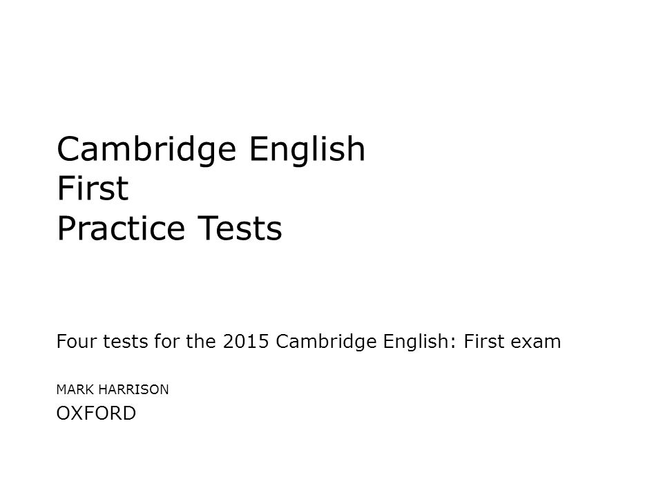 first aid practice test pdf