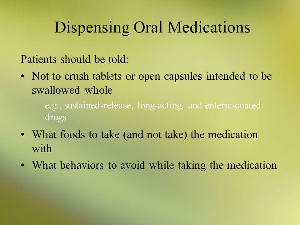 http://lehsymposium.com/pills/20-mg-levitra-viagra/