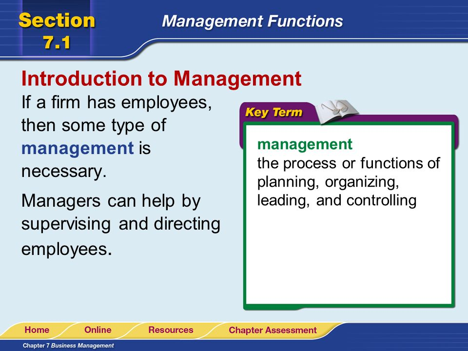 planning organising learning and controlling Planning and control are critical management activities regardless of the type of organization being managed modern managers face in the organization, may do more planning or more important planning than another.