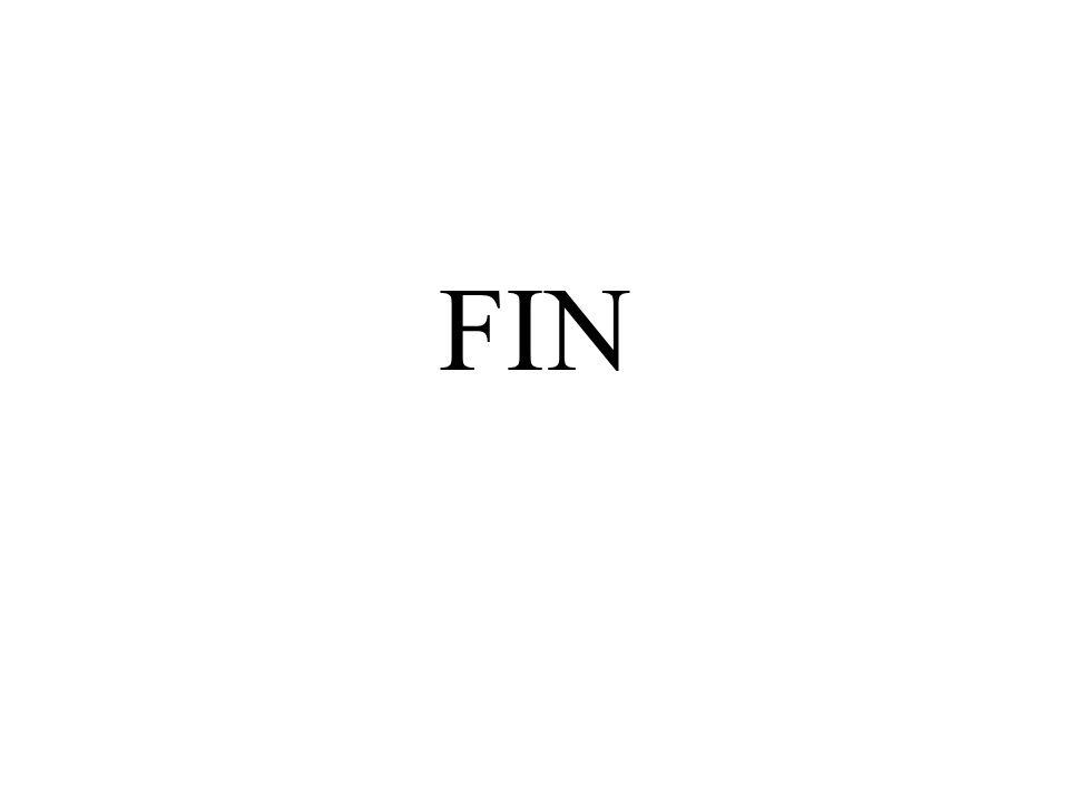 3/24/2017 FIN