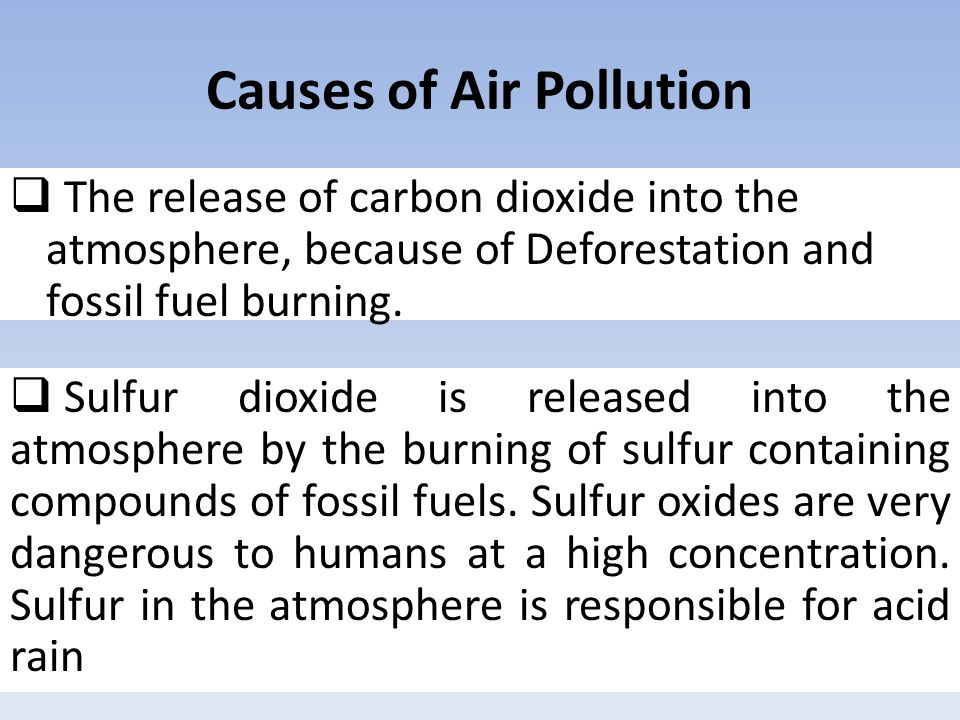 a description of the pollution of the introduction of harmful substances or products into the enviro The introduction of harmful substances or products into the environment is the definition of which term a) pollution b) industrialization c) toxin.