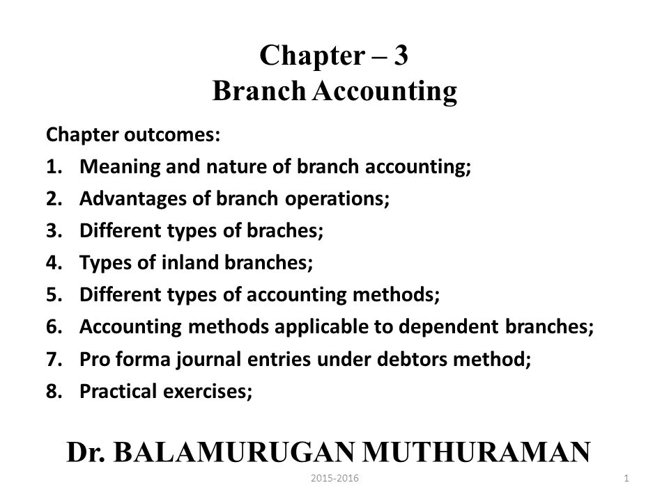 different types of journal entries in accounting pdf