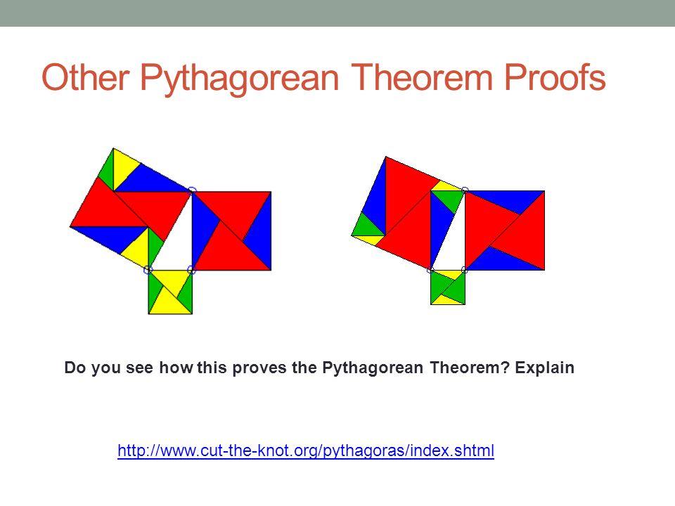 Where did pythagoras study law