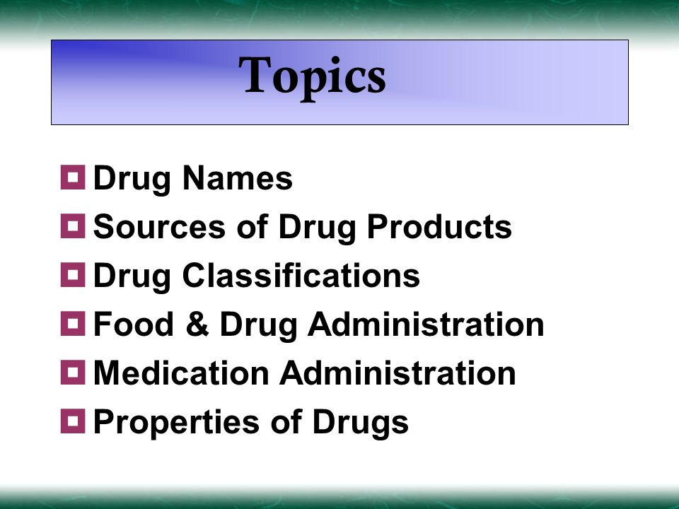 diazepam valium classifications of animals