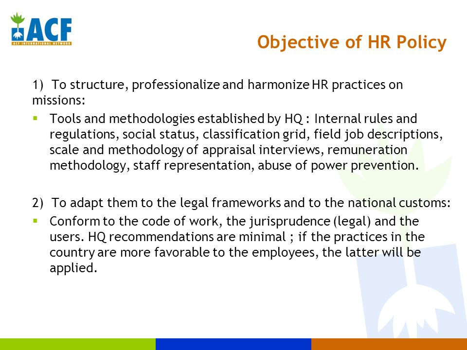 human resource handbook rules and regulations for Virtual community & live discussions for human resource  what is the difference between employee handbook and  the rules, benefits, regulations in place.