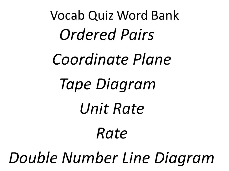 Rate Ratio And Proportional Reasoning Using Equivalent