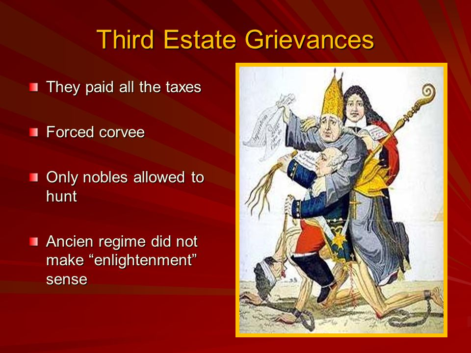 grievance of the 3rd estate If you have any questions or comments about l&t wealth management services, contact us at our registered office.
