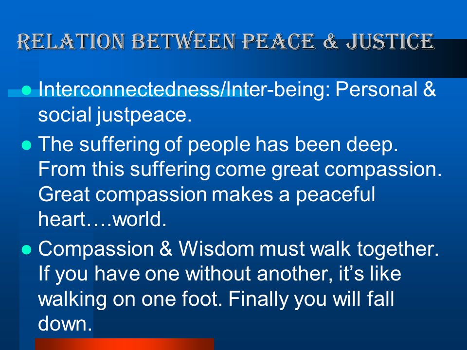 what is justice in relation to Plato's concept of justice: an  this conception of justice regulated the relations between individuals on individualistic  justice is, for plato, at.